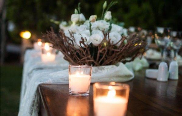 Στολισμός Τραπεζιών | Στολισμός εκκλησίας | Νυφική Ανθοδέσμη | Γάμος - Βάπτιση - Συνθέσεις FloralDesign.gr