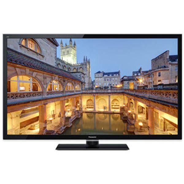 View 50 inch TV in India. Total 2 50 inch TV available in India online. 50 inch TV are available in Indian markets starting at Rs.52,599. The lowest price model is Panasonic TH-P50X50D Plasma 50 inches HD TV. Most popular 50 inch TV is Panasonic TH-P50X50D Plasma 50 inches HD TV priced at Rs. 52,599.