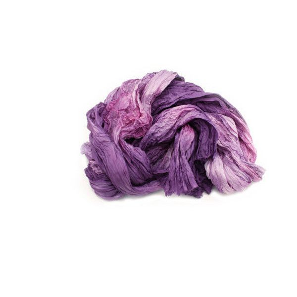 purple scarf, scarves, silk scarf Lilac Dream lavender, rose, plum,... ($35) ❤ liked on Polyvore featuring accessories, scarves, holiday scarves, silk wrap shawl, pink ruffle scarf, evening wrap shawl and ruffle scarf