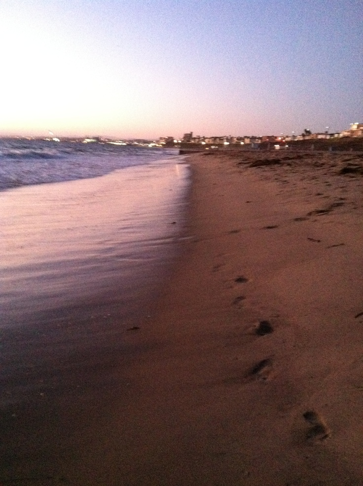 17 Best Images About Redondo Beach,CA, My Home Town On