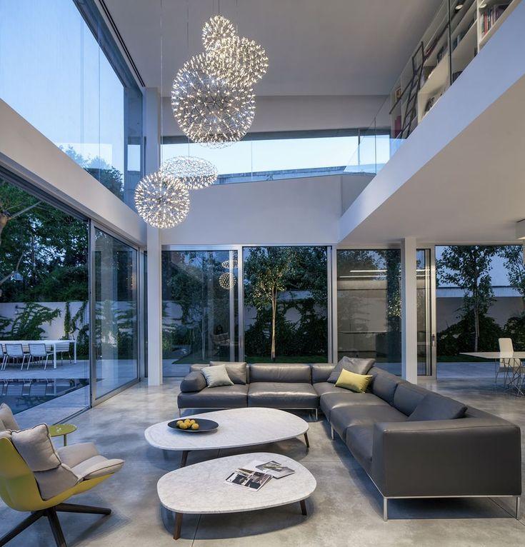 Best 25 asymmetrical balance ideas on pinterest balance for Asymmetrical balance in interior design