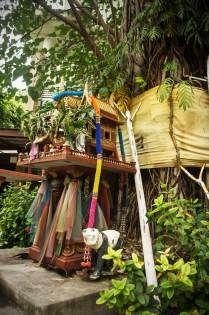 #thailand #tajlandia http://kursnawschod.pl/tajlandia/duchy-lubia-czerwona-fante/