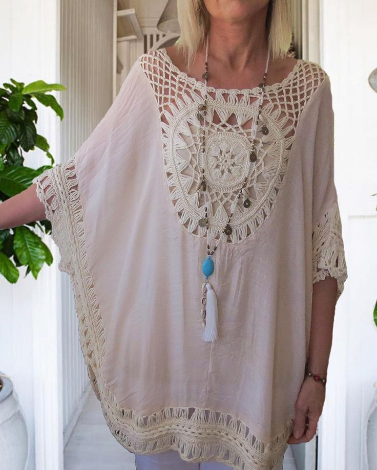 Loving our new easy to wear summer range. On our store now. New items added daily. This one also comes in blush and navy. https://www.seacircuscollections.com.au/collections/kaftans