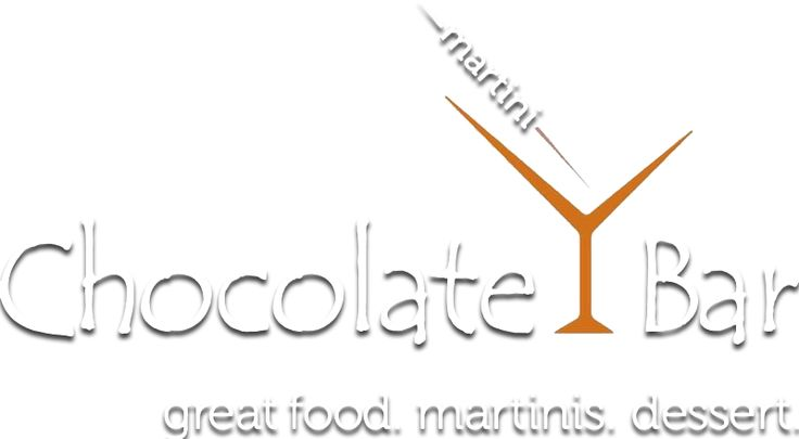 Non Alcoholic Drinks - The Chocolate Bar. Shakes, hot chocolate, virgin cocktails, you name it.