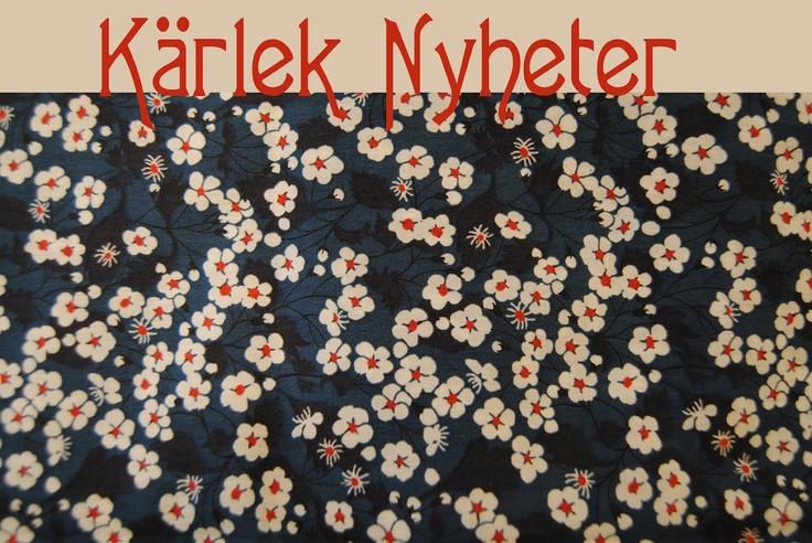 lieblingallsorts.blogspot.com