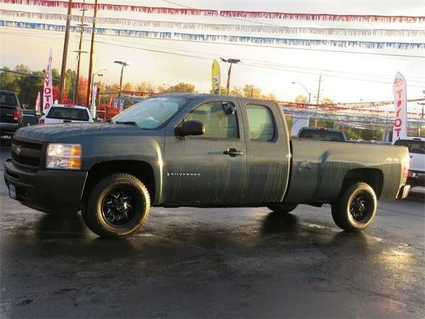 (For sale at Lithia Toyota of Medford on Nov 2): Lithia Toyota of Medford Medford OR, 97501 ☎ show contact info To learn more about…