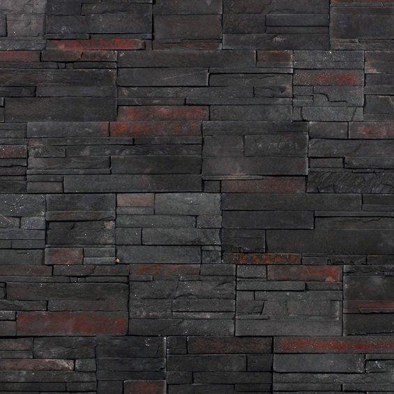 verblender brasilia black black kaufen verblender kaufen bei regale