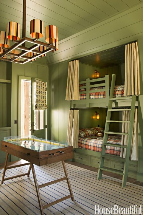 100 Bedroom Designs That Will Inspire You Boy Bedroomsdream Houseshouse