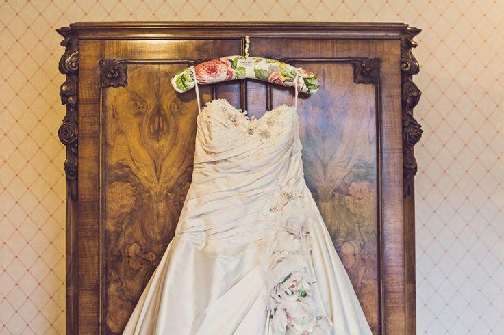 Liked Brides Dramatic 52
