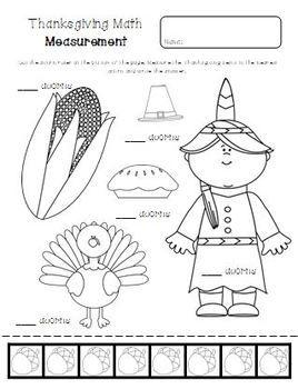 15 best thanksgiving activities for kids images on pinterest kindergarten worksheets. Black Bedroom Furniture Sets. Home Design Ideas