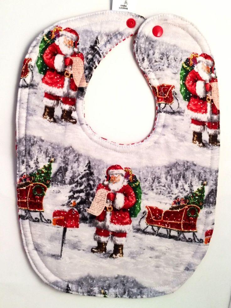 Best images about santa on pinterest face