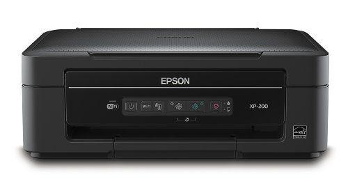 http://pigselectronics.com/epson-expression-home-xp200-wireless-allinone-color-inkjet-printer-copier-scanner-c11cc48201epsonc11cc48201vs455137-p-4508.html