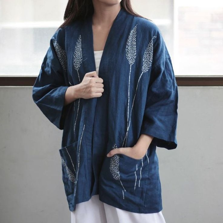 3rd Day of @brightspotmrkt x @jeniusconnect!!!. . Get your first touch on Kana 3rd/2016 Collection //Practicality Unlocked//. Let's get in touch :) . #kanagoods #handmade #naturaldyed #indigo #batik #brightspotxjeniuslive