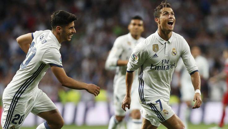 Real Madrid vs Juventus en vivo 03 junio 2017 - Ver partido Real Madrid vs Juventus en vivo 03 de junio del 2017 por la Champions League. Resultados horarios canales de tv que transmiten en tu país.
