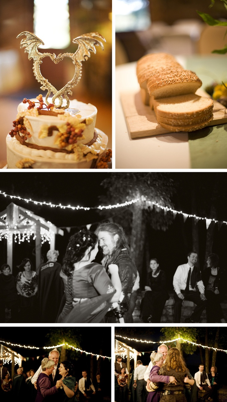 14 Best Images About Lord Of The Rings Wedding. On Pinterest | LOTR Big Sur Wedding And Sean Ou0026#39;pry