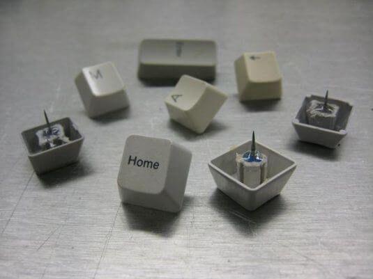 die besten 25 tastatur ideen auf pinterest tastatur klavier klavierspielen lernen und. Black Bedroom Furniture Sets. Home Design Ideas