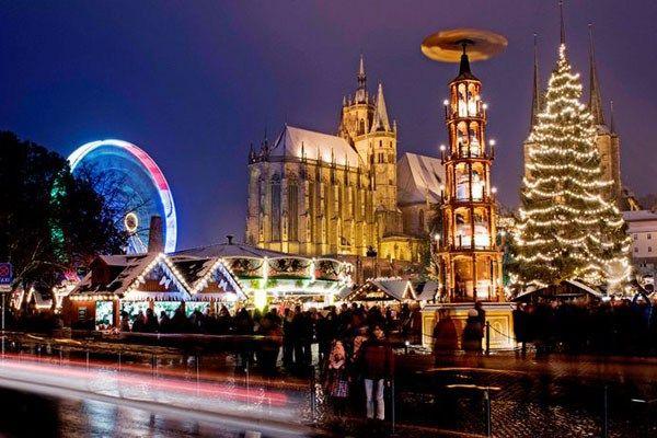 エアフルト(Erfurt)