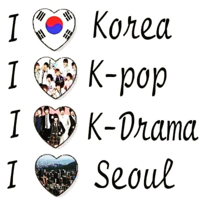 3,561 Beğenme, 107 Yorum - Instagram'da K-DRAMAS LOVERS 🇰🇷 (@korea._lovers):