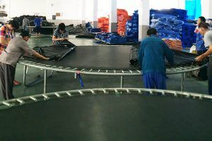 Trampoline reviews are often very helpful in helping you make a decision on what unit meets your needs. You can utilize Trampoline reviews to discover the kind of trampoline you wish to buy, which models will not be so good, and find out how many other consumers need to say.