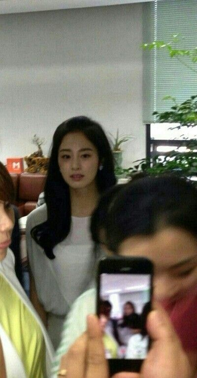 김태희 - 태쁘 8ㅇ8