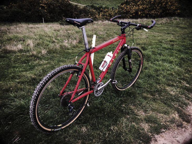 7 best Bikes images on Pinterest Bicycling, Biking and Death - esszimmer kirchzarten