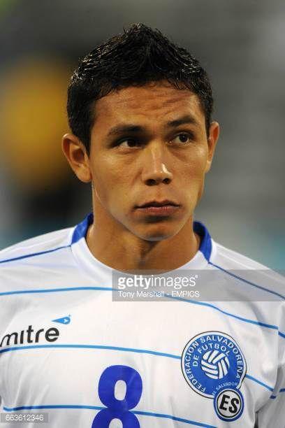 Osael Romero El Salvador