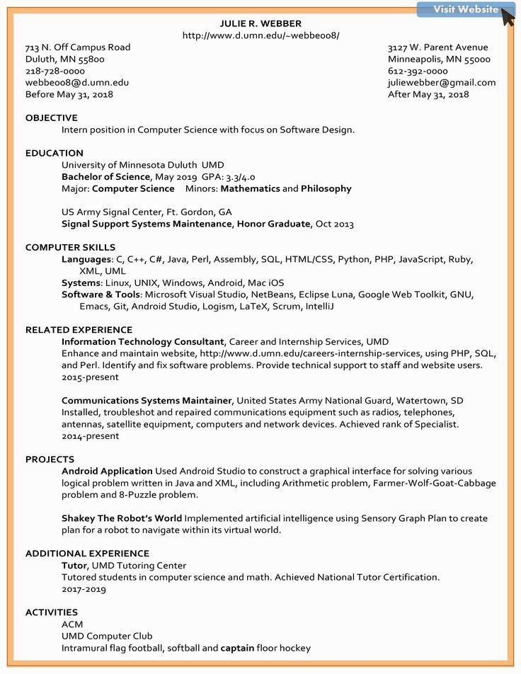 Basic Resume Examples Minimalist Resume Examples Resume Examples Professional Resume Examples Resume Objective Statement