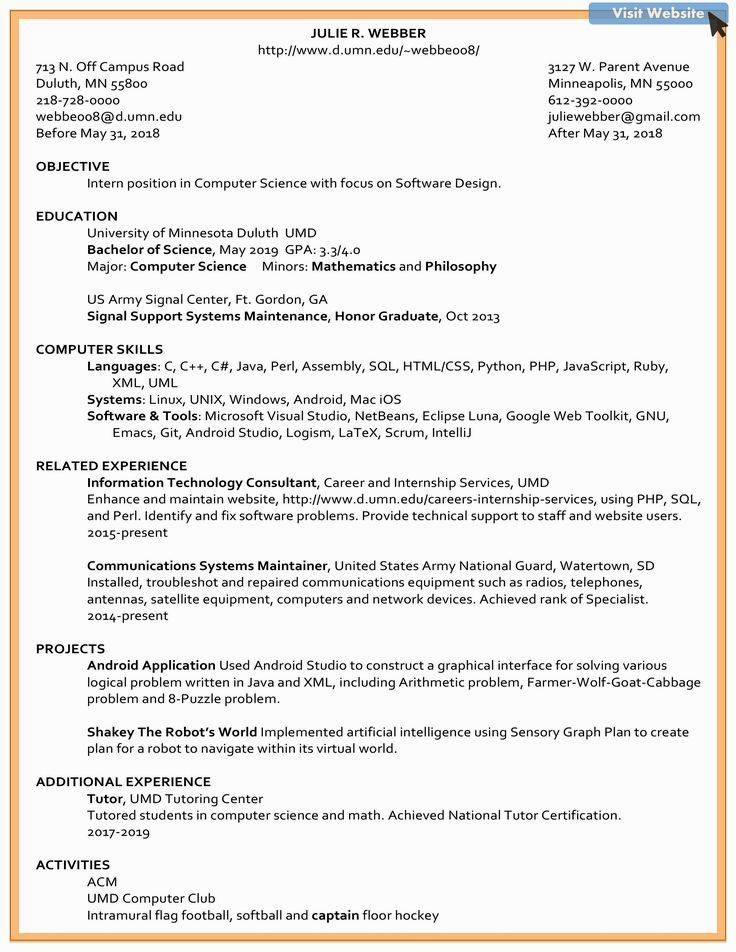 Basic Resume Examples Minimalist Resume Examples In 2020 Resume Examples Job Resume Examples Professional Resume Examples