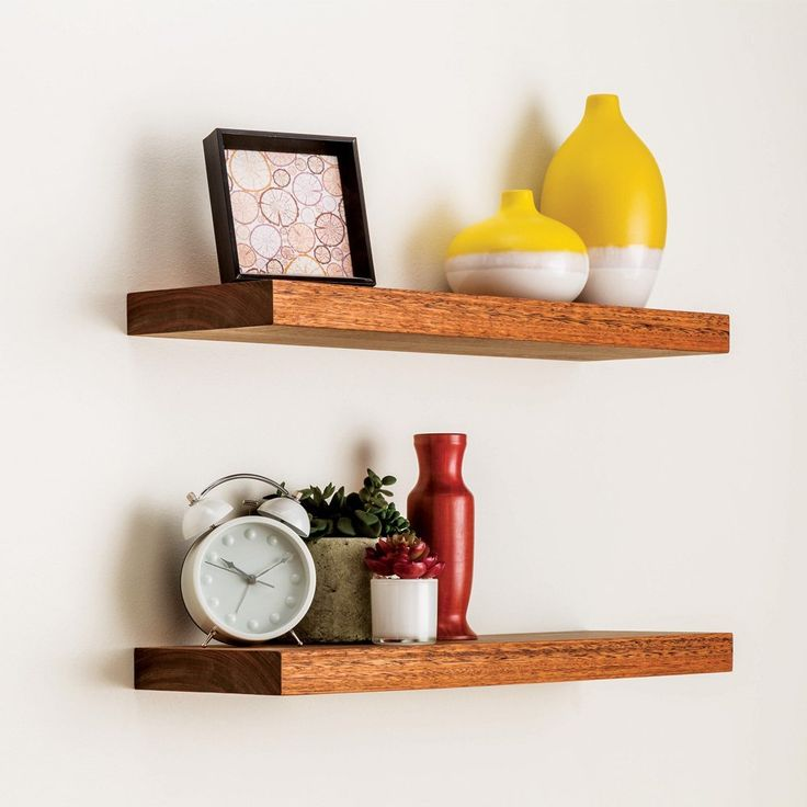 Amazon.com: Blind Shelf Supports: Home Improvement