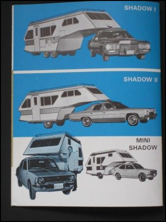 Vw 5th Wheel Camper for Sale