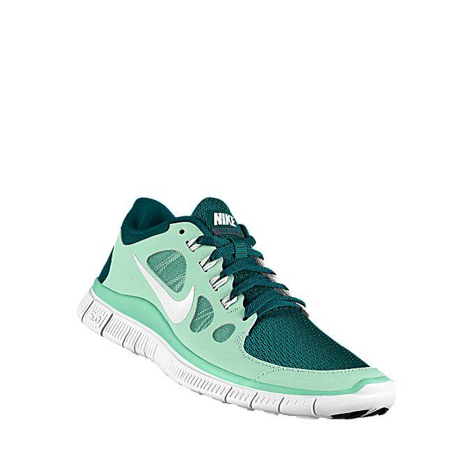 Les  meilleures images du tableau Shoes sur sur Shoes   VêteHommes ts 11807d