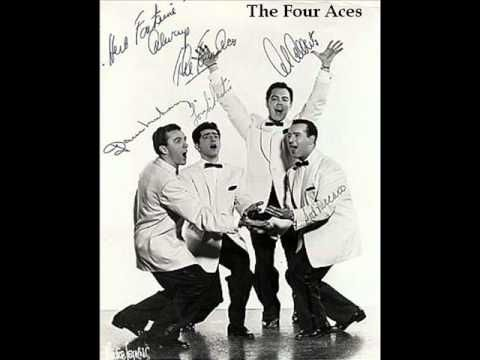 the four aces video