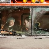 ELEMENTARY Season 1 Episode 19 Snow Angels Photos