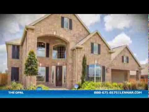 11 Best Images About Lennar Videos On Pinterest Home