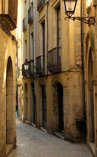 Girona, Spain. Costa Brava . Catalunya . Mediterrani #finquesballesta #immolescala #lescala www.finquesballesta.com