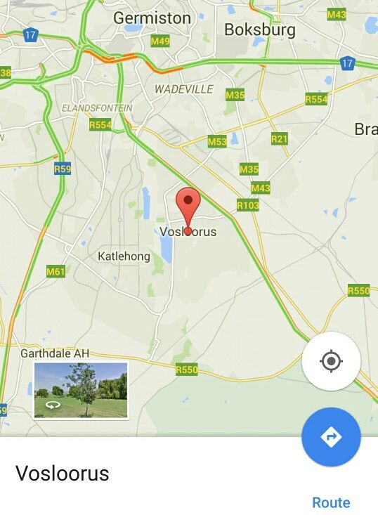 Best Moses Sithole The ABC Serial Killer Images On Pinterest - Vosloorus map