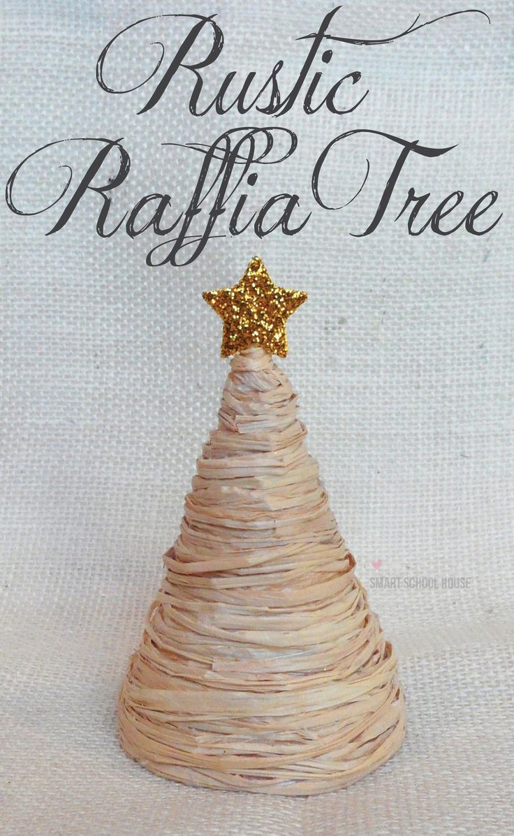 Decorating With Raffia 17 Best Ideas About Raffia Crafts On Pinterest Cheap Spray Paint