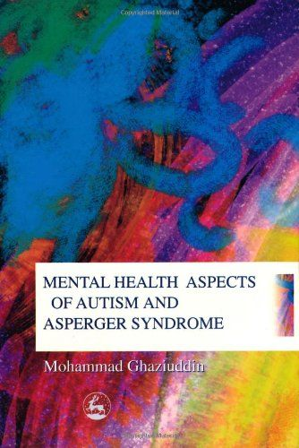 The 46 best speech and language therapy e books images on pinterest mental health aspects of autism and asperger syndrome e book available http fandeluxe Image collections
