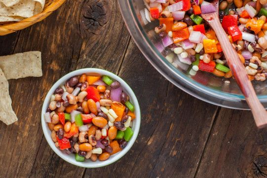 Try our best summer recipes and all-star dishes, including BBQ ribs, cantaloupe sherbet, fish tacos, and more at Food.com.