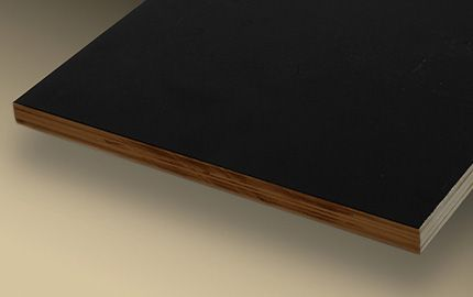 Riga Form Plywood, possible source for phenolic plywood.