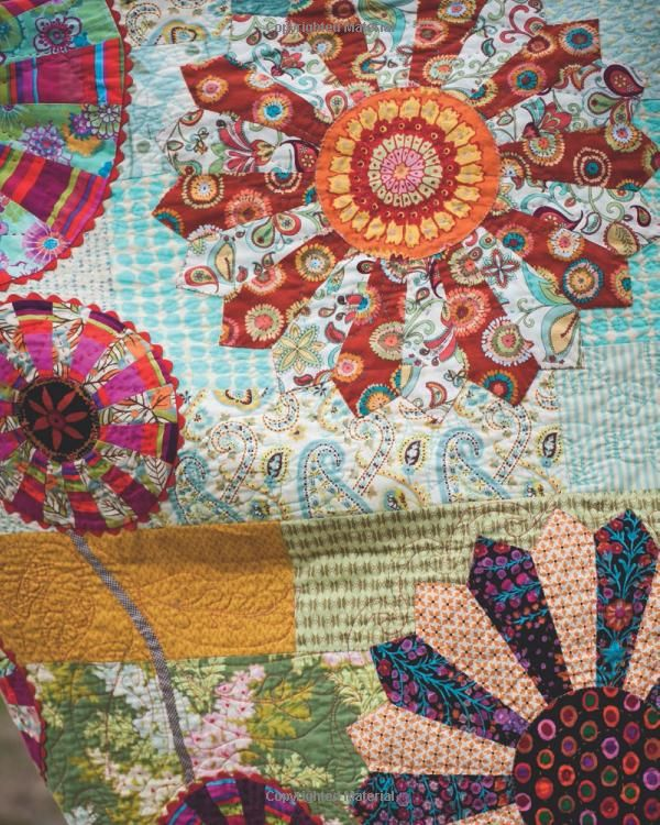 10 best images about Quilts- Kathy Doughty on Pinterest | Quilts ... : kathy doughty making quilts - Adamdwight.com