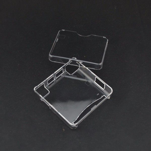 >> Click to Buy << Hard Protective Shell Crystal Case for Nintendo Gameboy Advance SP GBA SP(FZQWEG) #Affiliate