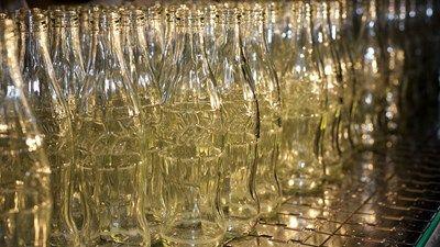Coca-Cola Hellenic Bottling Company #cocacola #cocacolahellenic #cocacolastock #cocacolashares #cocacolamanagement #cocacolacompany