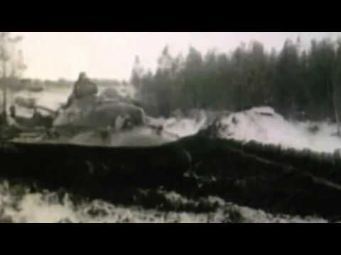 Strange! Object 279 The Soviet Heavy Tank Designed To Survive A Nuclear Explosion - Page 2 of 2