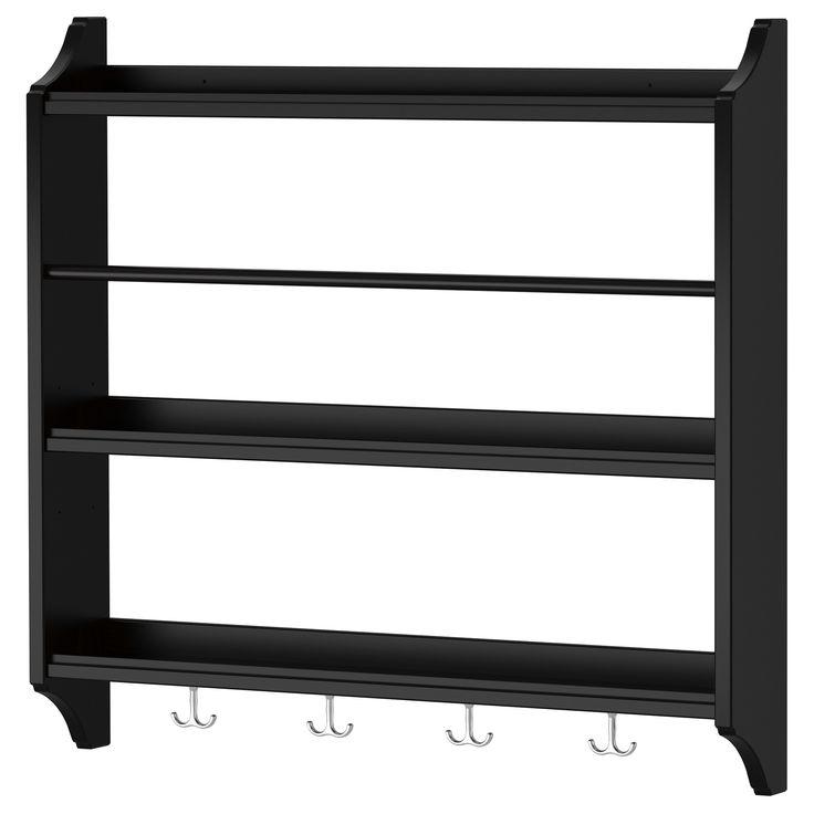 Stenstorp Tallerkenhylde Ikea Furnitures Pinterest