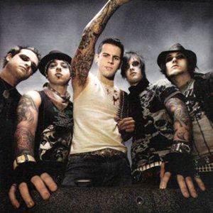 Avenged SevenfoldAvenged Sevenfold, Metals Band, Avengers Sevenfold, Baby A7X, Favorite Band, Favorite Stuff, Favorite Starsband, A7X Avengers, A7X Junkie