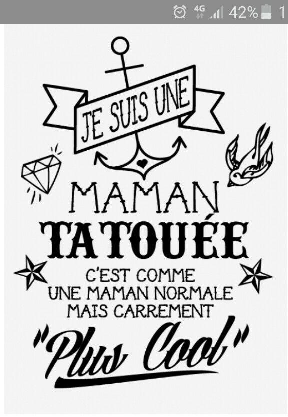 Journée  des Femmes tatouées