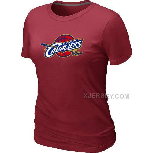 http://www.xjersey.com/cleveland-cavaliers-big-tall-primary-logo-red-women-t-shirt.html CLEVELAND CAVALIERS BIG & TALL PRIMARY LOGO RED WOMEN T SHIRT Only 25.54€ , Free Shipping!
