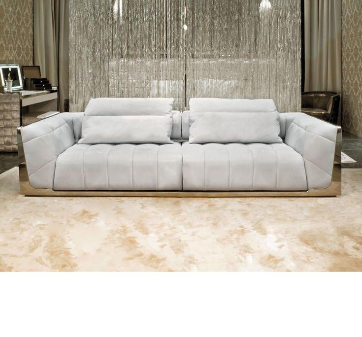 "2013 Luxury Living Room Curtains Designs Ideas: ""Luxury Living Rooms"" ""Luxury Living Room Ideas"" By"