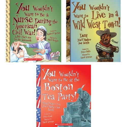 24 best childrens literature social studies images on pinterest american history fandeluxe Choice Image